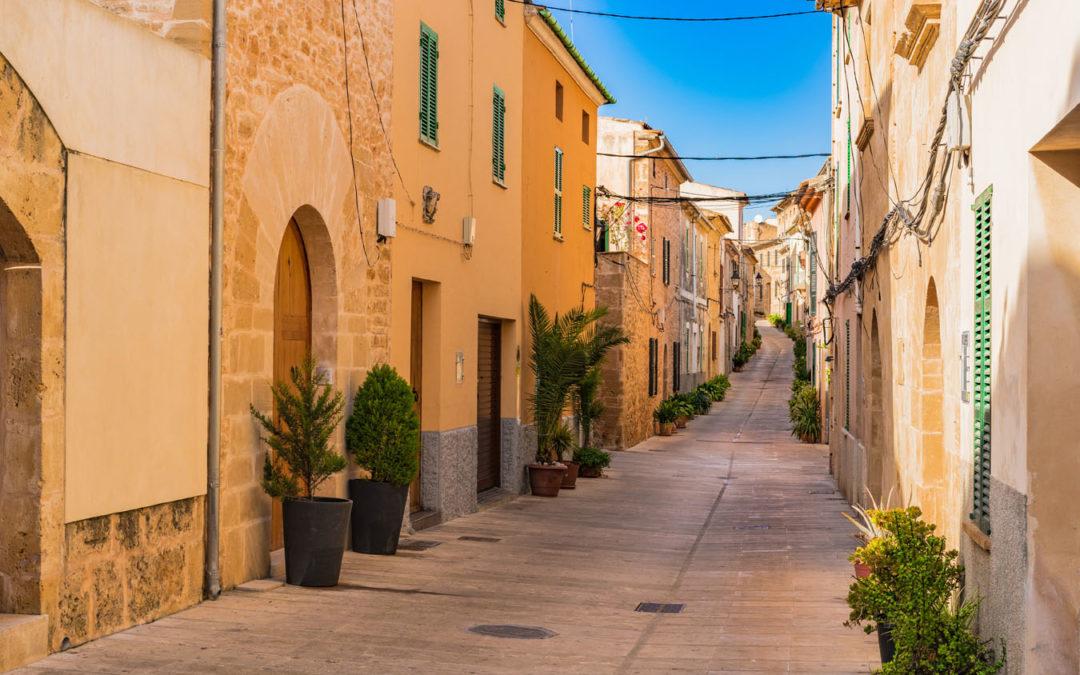 Planes que puedes hacer en el Puerto de Alcúdia